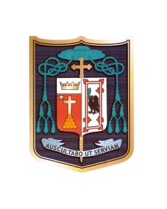 Diocese of Orlando is Created!